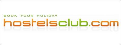 hostelclub